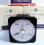 Đồng hồ đo công suất kyongBo WB-UW4