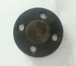 Mặt bích B16 3/4RF XS SA/A105N