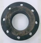 Mặt bích DBP ANSI B135 150 6' SCH80 A105