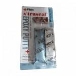 Keo trám rò rỉ hai thành phần Epoxy Putty 800 g