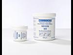 Keo hai phần Epoxy WEICON WR 0.5 kg