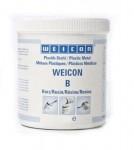 Keo chịu nhiệt Epoxy WEICON B 2.0kg