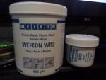 Keo hai thành phần Epoxy WEICON WR2 2.0 kg