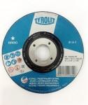 GRIND STONE TYROLIT 27 A30q-BF, 222860