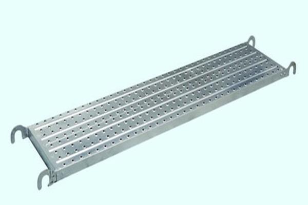 Tấm lót sàn có móc khóa 1.5mm*3m BS1139