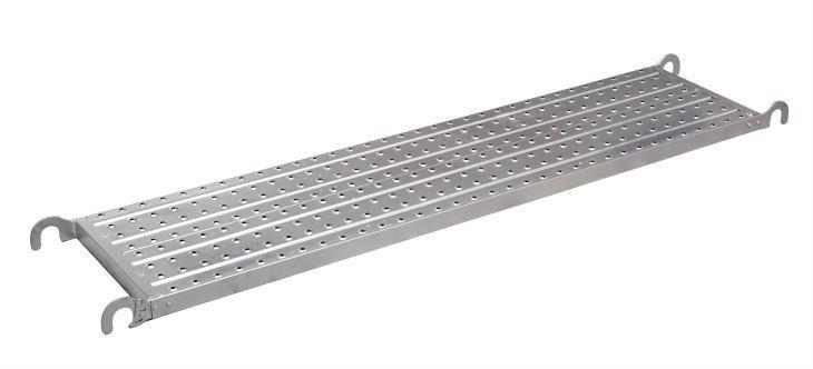 Tấm lót sàn có móc khóa 1.2mm*2.5m BS1139