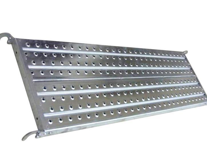 Tấm lót sàn có móc khóa 1.2mm*2m BS1139